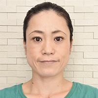 国立病院機構センター看護師 川良 桐子氏