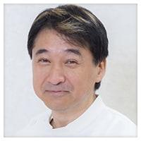 鍼灸師 北川毅氏